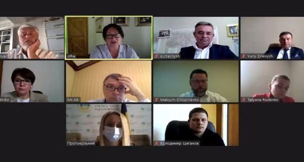 Нацрада винесла попередження каналу, який купив партнер Івана Гришина