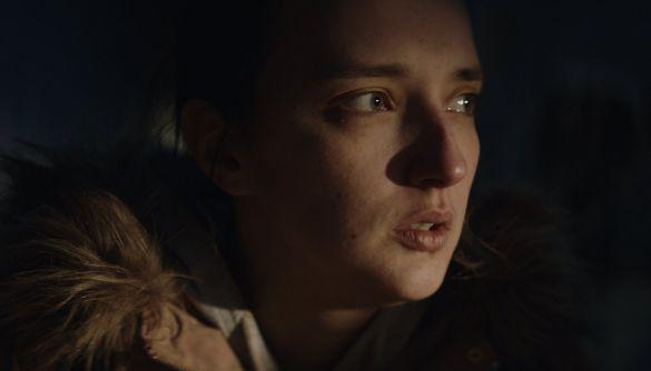Фільм-призер Венеційського фестивалю «Погані дороги» Наталки Ворожбит вийде в прокат 20 травня