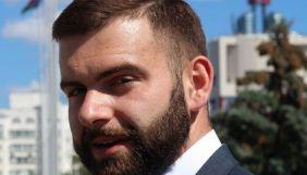 Адвокат Боднарчук, який захищав журналістку Tut.by Борисевич, виїхав до України