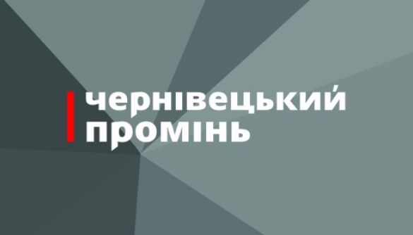 «МедіаЧек»: Новині «Чернівецького променя» про членкиню виборчкому бракує балансу й повноти