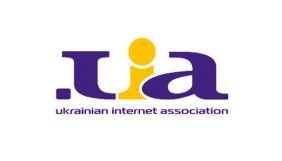 Андрій Соломаха залишив правління Інтернет асоціації України