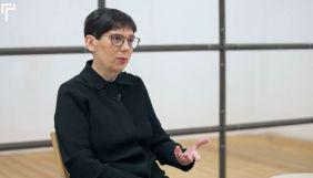 Наталья Лигачева: «Мы по наитию уходили от советской журналистики»