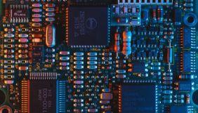«Чіпагеддон» може тривати два роки – голова IBM