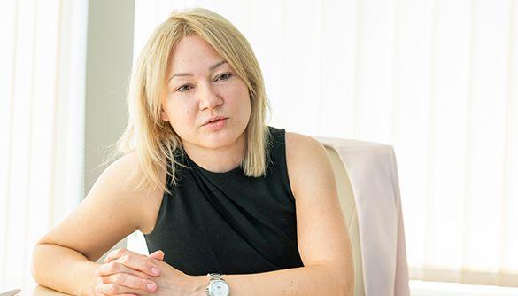 Юлия Трибушная, Oll.tv: Originals – это дорого. Но на данном этапе их производство – не вопрос денег