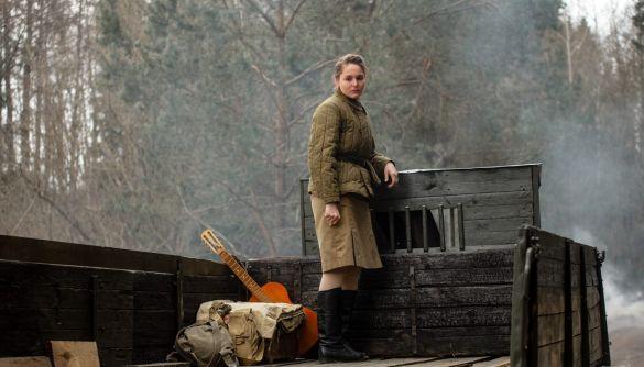 «Сестричка» и «Последний день войны»: канал «Украина» показал две стороны одних событий