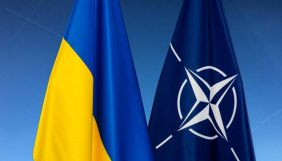 Російські міфи та інформаційний вакуум: от що ми бачимо про НАТО в українських медіа