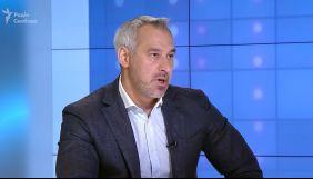 Колишній генпрокурор сказав, що Венедіктова могла передала до суду непідготовлену «справу Шеремета»