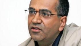 Журналіст Башир звільнився з BBC незадовгого до публікації розслідування щодо його інтерв'ю з принцесою Діаною
