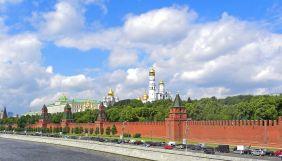 Як «Страна» і «Наш» захищали Кремль від української агресії. Огляд проникнення російської пропаганди в український медіапростір у квітні 2021 року