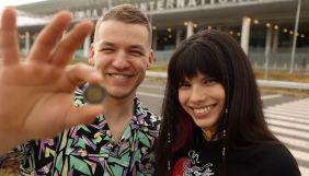 Новий канал оголосив дату прем'єри «Орел&Решка. Земляни»