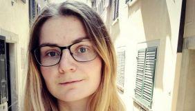 Журналістку у Білорусі посадили на 15 діб через «справу студентів»