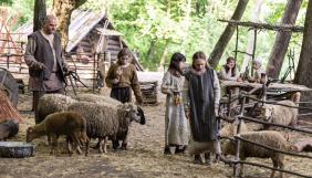 Славяне: воспитание патриотизма у женщин и жрецов