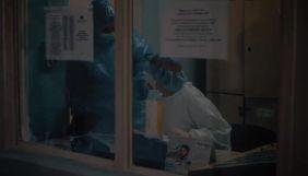 «UA: Перший» покаже власний проєкт-розслідування про медицину в часи епідемії COVID-19