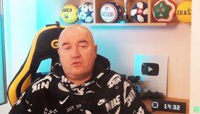 Рятуйте Медведчука. Огляд політичних відеоблогів за 10–16 травня 2021 року