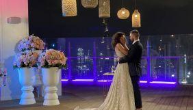 Переможницею 11 сезону «Холостяка» стала колишня дружина Андрія Богдана