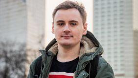 Редакція Nexta повідомила, що отримує погрози після затримання Протасевича