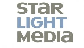 StarLightMedia запровадила Кодекс етики