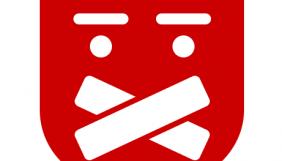 Комітет захисту журналістів закликав Білорусь звільнити всіх працівників Tut.by