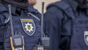 У Києві поліція відкрила провадження через напад на працівників ЗМІ