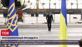 «Недобудована мрія» і брат Медведчука. Моніторинг теленовин 17–22 травня 2021 року