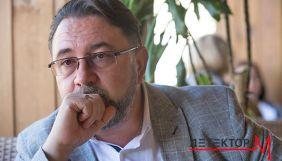 Для переходу на трансляцію українською мовою треба створити економічні стимули для виробників – Потураєв