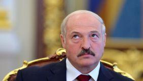 Лукашенко наказал щенка. Моніторинг токшоу 24–28 травня 2021 року