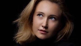 У Білорусі журналістка видання «Народна воля» отримала 30 діб арешту