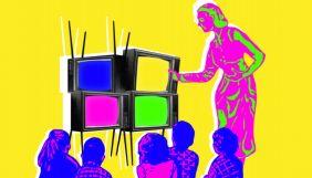 1+1 media і Українська мережа за права дитини створили посібник для журналістів