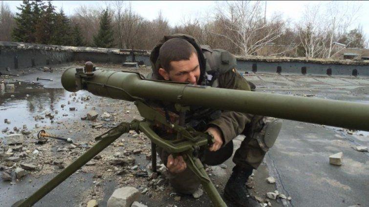 «МедіаЧек»: Новина про «ЛГБТ на війні» не дискредитує українську армію
