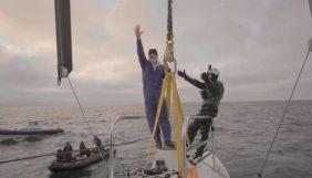 Discovery покаже прем'єру програми про океан