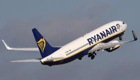 Авіакомпаніям ЄС остаточно заборонили літати у повітряному просторі Білорусі