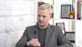 В Україні адвокація неможлива без медійного тиску, — Віталій Шабунін