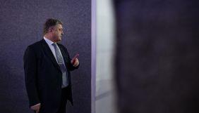 Законопроєкт про олігархів направлений особисто проти Порошенка – партія «ЄС»