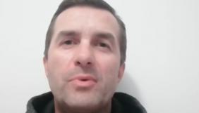 Батько Протасевича про інтерв'ю сина: Наслідки перебування в катівнях КДБ та знущань