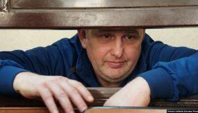 США закликали Росію негайно звільнити кримського журналіста Єсипенка