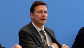«Це – ганьба для телеканалу»: у Німеччині засудили «інтерв'ю» з Протасевичем