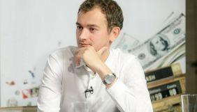 Політолог Артем Шрайбман виїхав із Білорусі через побоювання арешту