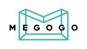 Megogo запускає фільмову передплату