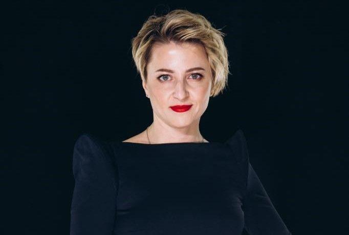 Ольга Удодова про інфлюєнс-маркетинг StarLightMedia: «У блогера не має бути провокаційного контенту»