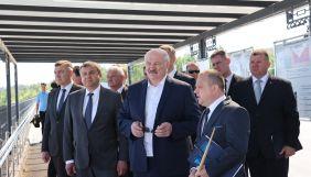 Лукашенко криміналізував критику уряду та несанкціоновані демонстрації у Білорусі