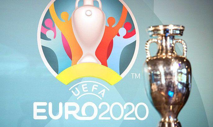 Хто і на яких умовах транслюватиме «Футбол 1»/ «Футбол 2» під час Євро-2020?