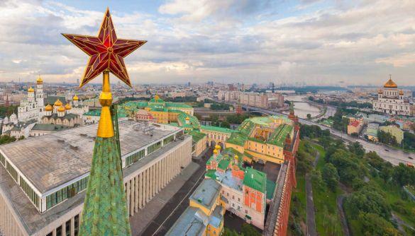 Дослідження «Проросійська і антизахідна конспірологія в інформаційній війні. Ключові тренди 2020-2021 років»