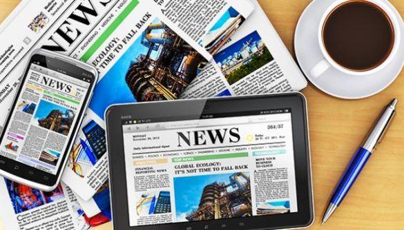 Кримінал, розваги та пресрелізи про місцеве життя – аналіз тематичних пріоритетів регіональних ЗМІ