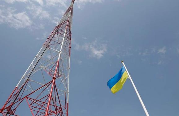 Розпочато публічні консультації щодо проєкту про включення загальнонаціональних каналів до УПП в районі ООС