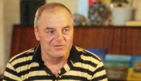 Суд у Криму виніс вирок кримськотатарському активісту Едему Бекірову