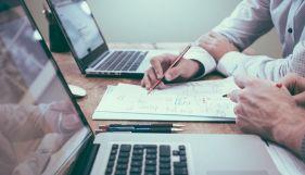 Уряд затвердив законопроєкт «Про авторське право і суміжні права»