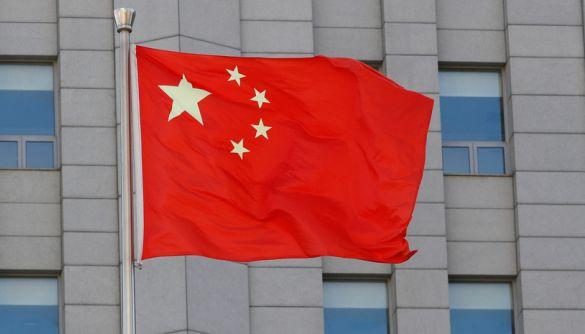 Як Китай протистоїть Британії на інформаційному фронті