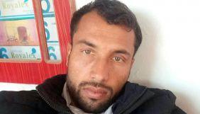 В Афганістані вбили журналіста