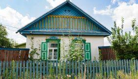 «Українська хата — це твір народного мистецтва, такий самий, як писанка чи вишита сорочка»