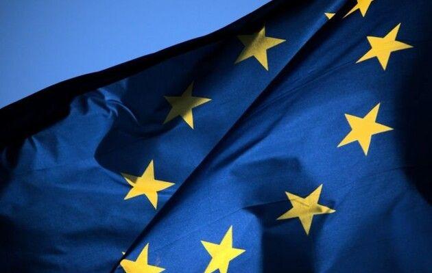 Європарламент закликає ЄС відключити Білорусь від SWIFT і скасувати права державного телеканалу на трансляцію ЄВРО 2020
